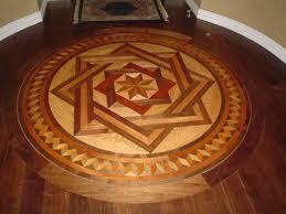 flooring medallion1 wood floor inlay duffyfloors theood