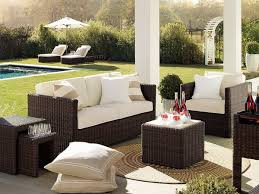All Set Resin Wicker Furniture At Whole Outdoor Best Outdoor Patio - Best outdoor patio furniture