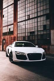 Audi R8 White - best 25 audi r8 ideas on pinterest audi audi cars and dream cars