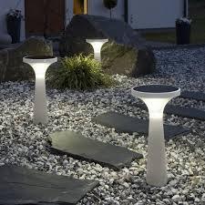 Best Landscaping Lights Best Solar Landscape Lights Gardening Design