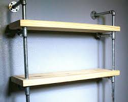 Shelving Units For Bathrooms Industrial Modern Shelf Brackets Metal Shelving Brackets
