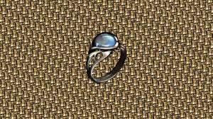 opal rings poe images Poe how i craft opal rings jpg