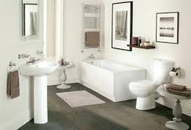 three piece bathtub bathtub three piece bathtub ensemble 3 installation three piece