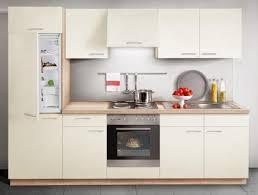 pino küche pino küchen fronten ambiznes