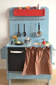 56 best repurposed play kitchen images on pinterest play