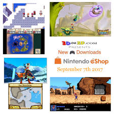 3dor2d com 3d or 2d home page nintendo 3ds games