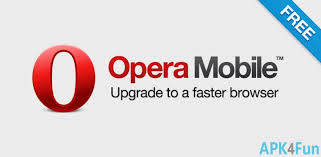 opera mobile apk opera mobile classic apk 12 1 9 opera mobile classic apk