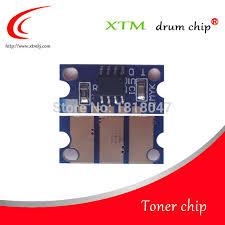 Toner Kk for konica minolta bizhub c15p c17 c18 toner cartridge chip 2 5k k c