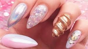 new nail art 2017 top nail art compilation 38 the best nail