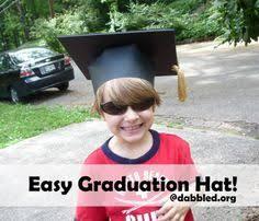 kindergarten graduation hats kindergarten graduation hats paper bowl poster board curling