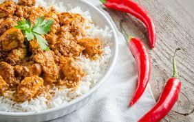 service de cuisine spicy grill ddo commandez en ligne pour livraison