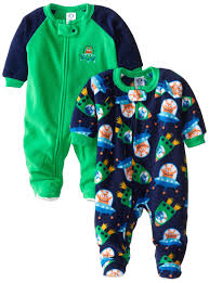 Baby Boy Clothes Target Best Christmas For Baby Boy Best Christmas Collections