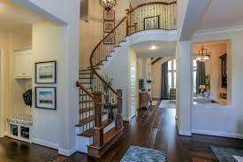 Drees Floor Plans by Drees Custom Homes New Homes In Woodtrace Community