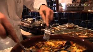 spanische k che restaurant costa brava zürich spanische küche