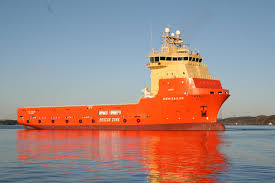 siem sells u0027siem sailor u0027 offshore energy today