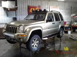 jeep liberty parts for sale used jeep liberty axle parts for sale