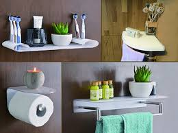european style polished bath accessories manufacturing strongco