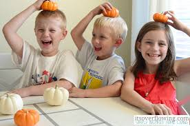 Thanksgiving Kids Games Create A Kids Game Awesome Indoor Fun Its Overflowing