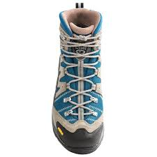 womens boots tex asolo neutron tex hiking boots for save 41