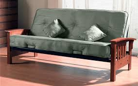 Futon Or Sleeper Sofa How To Choose Futon Sleeper Sofa Or Daybed
