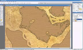 Minecraft Map Editor World Map Editor Online World Map Editor Online