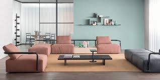 se débarrasser d un canapé moderniser salon 10 conseils à suivre
