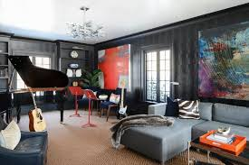 Nyc Interior Design Firms by Interview With Interior Designer Chris Roughan U2014 Chilton U0026 Chadwick