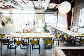 The Best Fish Restaurants In Tel Aviv 18 Of The Best Vegan Restaurants In The World London Evening