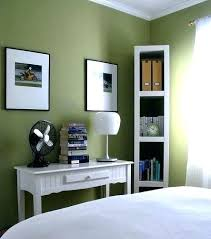 sexy bedroom colors best green color for bedroom conceptcreative info