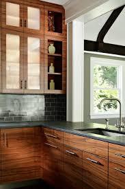 into the woods kitchen gallery sub zero u0026 wolf appliance