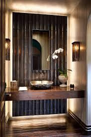 Powder Room Bathroom Powder Room Design Lightandwiregallery Com