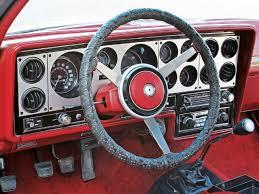 Pontiac Grand Am Interior Parts 1979 Pontiac Grand Am Coupe High Performance Pontiac Rod