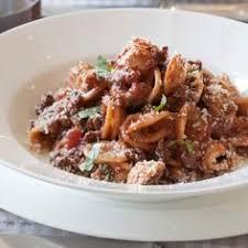 Italian Bread Salad Recipe Ina Garten Barefoot Contessa Shrimp Salad Recipe Barefoot Contessa Ina