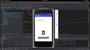 asynctask android exle how to load image in to android project using async task