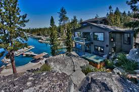 greats resorts lake tahoe vacation resort promo code