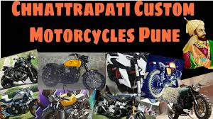 motocross bike accessories chhatrapati custom motorcycles u0026 accessories pune custom