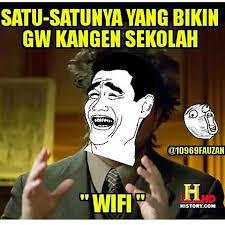meme comic indonesia meme comik indonesia instagram photos