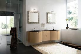 Pictures Of Contemporary Bathrooms - best contemporary bathroom rugs