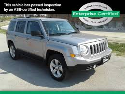 used jeep patriot for sale in omaha ne edmunds