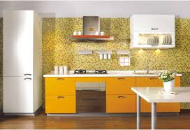 Backsplash Designs For Small Kitchen Fancy Backsplash Ideas For Small Kitchens Affordable Modern Home