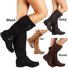 womens boots size 5 womens boots size 5 yu boots