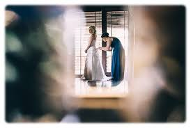 local wedding photographers adrian agung bali wedding photographer