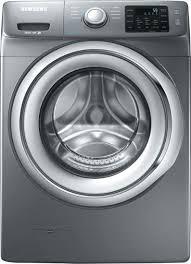 Frigidaire Washer Dryer Pedestal Ge Front Load Washer Dryer Reviews Ge Front Load Washer Dryer