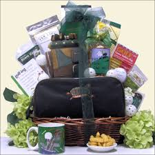 mens gift baskets sports theme gift baskets for men mens sports theme gifts