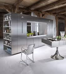 most used stainless steel kitchen cabinets white kitchen island
