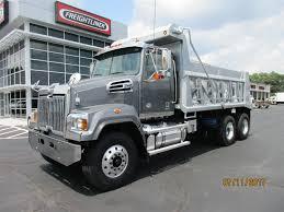 dump trucks for sale in al