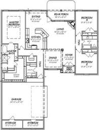 small one story house plans one story house plans with