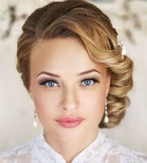 idee coiffure mariage coiffure ceremonie cheveux court les tendances mode du automne