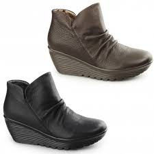 skechers womens boots uk buy skechers ankle boots off48 discounted