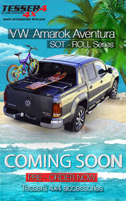 volkswagen amarok off road 559 best amarok images on pinterest vw amarok 4x4 and volkswagen